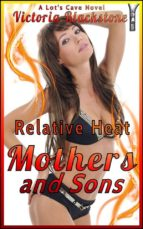 Relative Heat: Mothers and Sons (ebook)