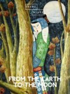From the Earth to the Moon (ebook)