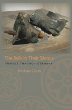 The Bells in Their Silence (eBook)