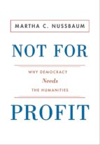 Not for Profit (ebook)