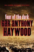 Fear of the Dark (ebook)