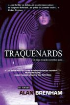 TRAQUENARDS
