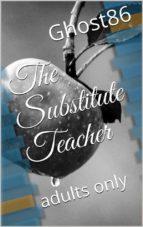 The Substitute Teacher (ebook)