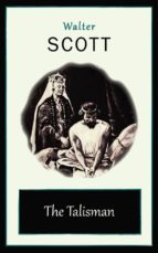 The Talisman (ebook)