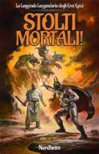 Stolti Mortali! (ebook)