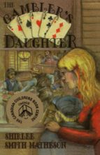 The Gambler's Daughter (ebook)