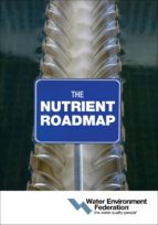 THE NUTRIENT ROADMAP