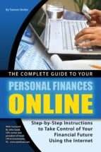 The Complete Guide to Your Personal Finances Online