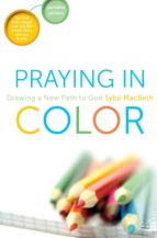 Praying in Color (ebook)