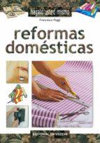 Reformas domésticas