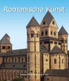 ROMANISCHE KUNST