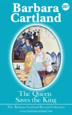 The Queen Saves The King (ebook)