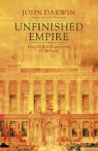 Unfinished Empire (ebook)