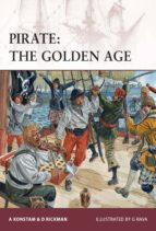 Pirate: The Golden Age (ebook)