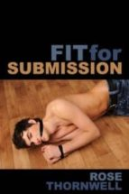 Fit For Submission (ebook)