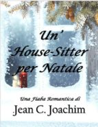 The House-Sitter's Christmas (ebook)