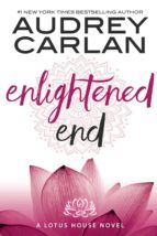 Enlightened End (ebook)