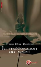 La malédiction du Soleil (ebook)