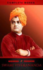 Swami Vivekananda: Complete Works (ebook)