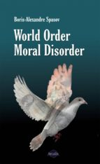 World Order, Moral Disorder (ebook)