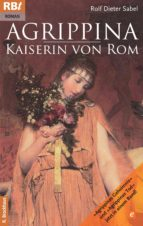 Agrippina - Kaiserin von Rom (ebook)