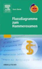 FLUSSDIAGRAMME ZUM HAMMEREXAMEN