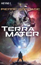 Terra Mater (ebook)