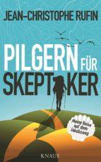 Pilgern für Skeptiker (ebook)