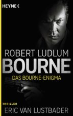 Das Bourne Enigma (ebook)