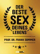 Der beste Sex deines Lebens (ebook)