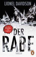 Der Rabe (ebook)