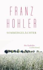 Sommergelächter (ebook)