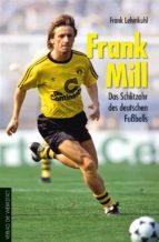 Frank Mill (ebook)