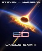 ED - UNCLE SAM II