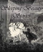 Sleeping Beauty Stories (ebook)