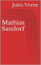 Mathias Sandorf (ebook)