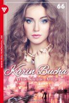 Karin Bucha 66 - Liebesroman (ebook)