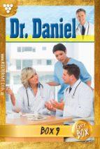 DR. DANIEL JUBILÄUMSBOX 9 ? ARZTROMAN