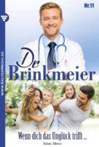 DR. BRINKMEIER 11 ? ARZTROMAN