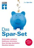 Das Spar-Set (ebook)