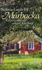 Mårbacka (ebook)