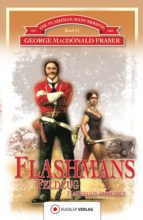 Flashmans Feldzug (ebook)