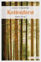 Kottenforst (ebook)