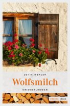 Wolfsmilch (ebook)