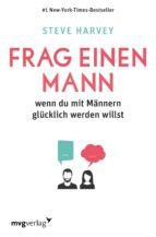 Frag einen Mann (ebook)