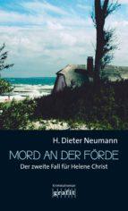 Mord an der Förde (ebook)