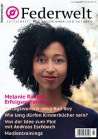 Federwelt 131, 04-2018, August 2018 (ebook)