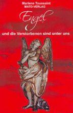 Engel und die Verstorbenen sind unter uns (ebook)