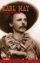 Karl May (ebook)