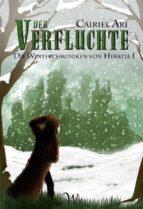 Die Winterchroniken von Heratia 1 (ebook)